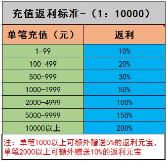 KJKTMJ{JT5(F9HNXJ]30DFR.png